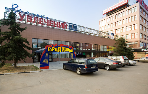 http://www.tdzigzag.ru/netcat_files/Image/IMG_6736-gor-hobby2.jpg