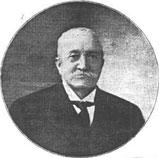 Уильям Грут