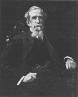 Джон Уилер